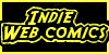 IndieWebComics's avatar