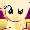 indiexwulfie's avatar