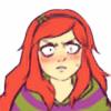 IndifferentSketches's avatar