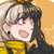 indig0raven's avatar