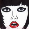 indig0s's avatar
