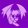 IndigaDragon's avatar