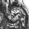Indigasphyxia's avatar
