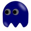 Indighost75's avatar