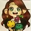 Indigirl-Studios's avatar