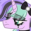 Indignite's avatar