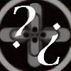 Indigo-9's avatar