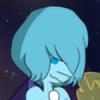 Indigo-Arts's avatar