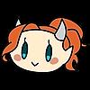 indigo-chan99's avatar