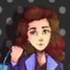 Indigo-Demon's avatar