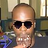 Indigo-Emo's avatar