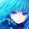 Indigo-EPZs's avatar