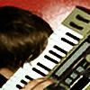 Indigo-FX's avatar
