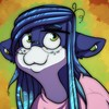 Indigo-inc's avatar