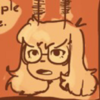Indigo-Kiwi's avatar