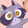 Indigo-lite's avatar