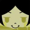 Indigo-Lune's avatar
