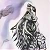 Indigo-Maverick's avatar