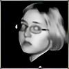 indigo-nightbird's avatar