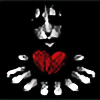 Indigo-Soul's avatar
