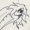 Indigo-Swirl's avatar