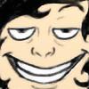 indigo-warrior's avatar