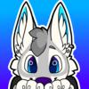 Indigo11Eleven's avatar