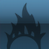indigo12's avatar
