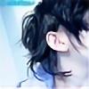Indigo17's avatar