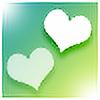Indigo1987's avatar