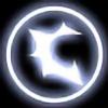 Indigo2005's avatar