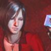 indigo21's avatar
