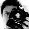 indigo325's avatar