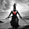 Indigo77077's avatar