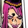 indigo9o's avatar