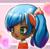 indigoarts22's avatar