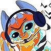 IndigoBookwyrm's avatar