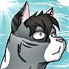 IndigoCascade's avatar