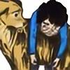 indigocean's avatar