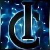 IndigoChildren's avatar