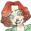 IndigoCode's avatar