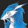 IndigoD3stiny's avatar