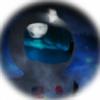 IndigoDragonyte's avatar