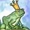 IndigoEve's avatar