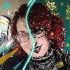 IndigoFlamingo's avatar