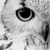 Indigojetgoingtomoon's avatar