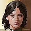 Indigojrps's avatar