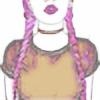 indigojunkie's avatar