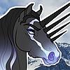 IndigoKelpie's avatar