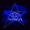 IndigoLucifer's avatar